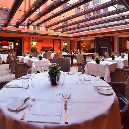 gallery-il-ristorante-2