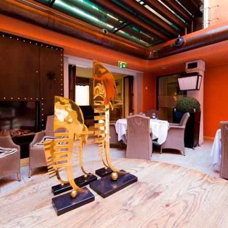 gallery-il-ristorante-3