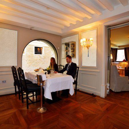 gallery-il-ristorante-4