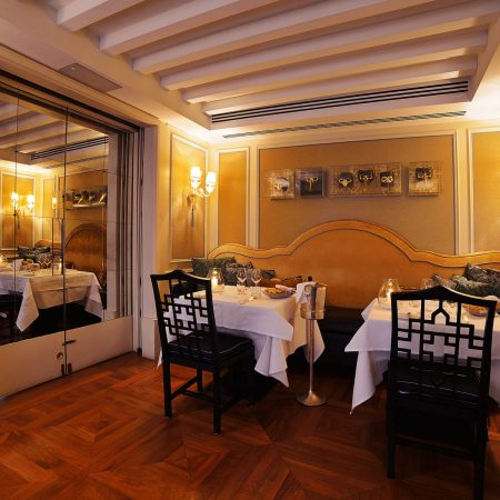 gallery-il-ristorante-5