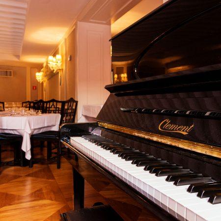 gallery-il-ristorante-6