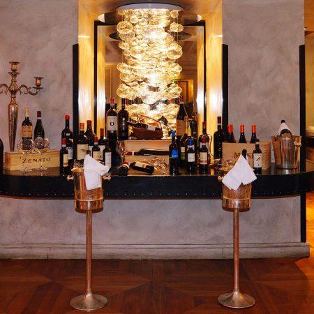 gallery-il-ristorante-7