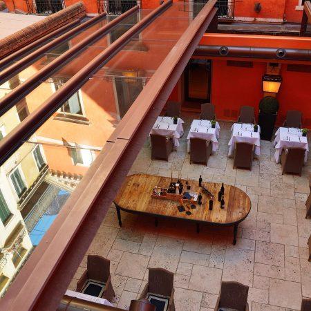 gallery-il-ristorante-8