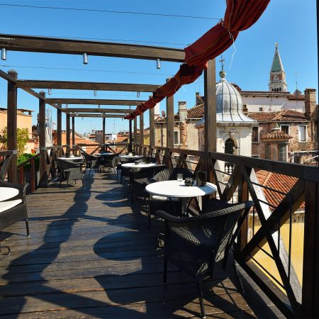 gallery-il-ristorante-9